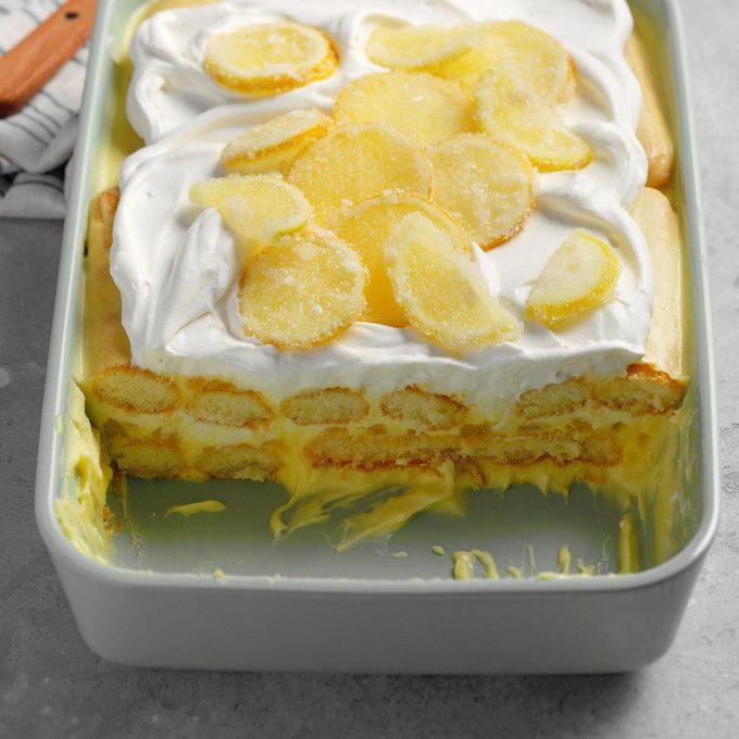 Lemony Limoncello Tiramisu  Exps Tohca20 237222 B02 26 5b 6