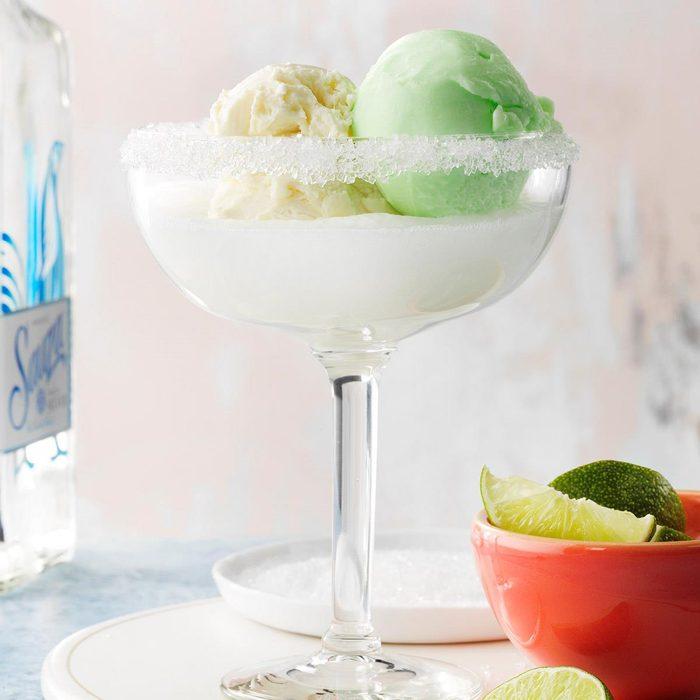 Margarita Ice Cream Floats Exps Tohjj20 242387 E02 06 6b 4