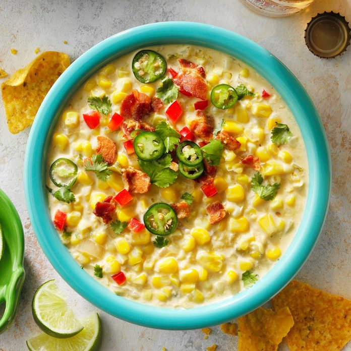 Mexican Street Corn Chowder Exps Scmbzs220 249560 E01 16 4b 10