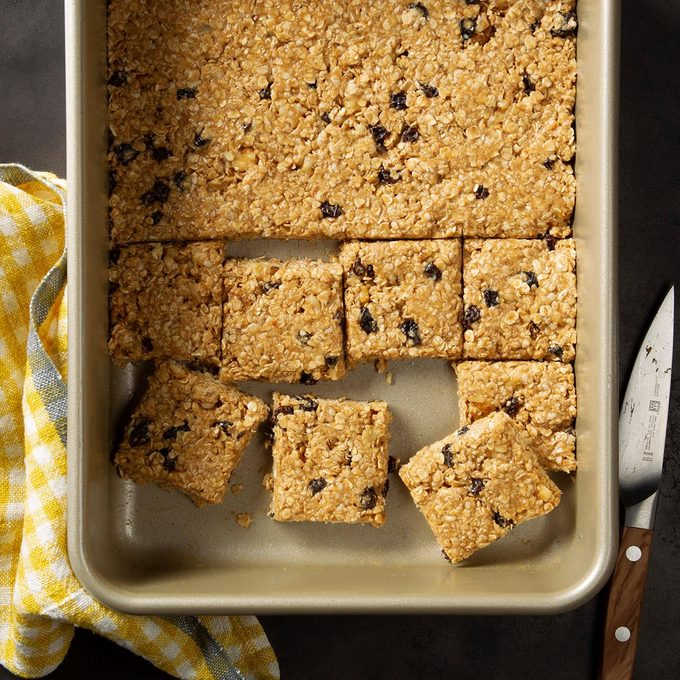 No Bake Peanut Butter Energy Bars Exps Ft20 110701 F 0129 1 1