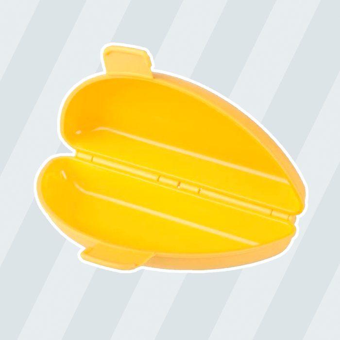 Progressive International PS-70Y Omelette Maker, 4 Eggs, Yellow