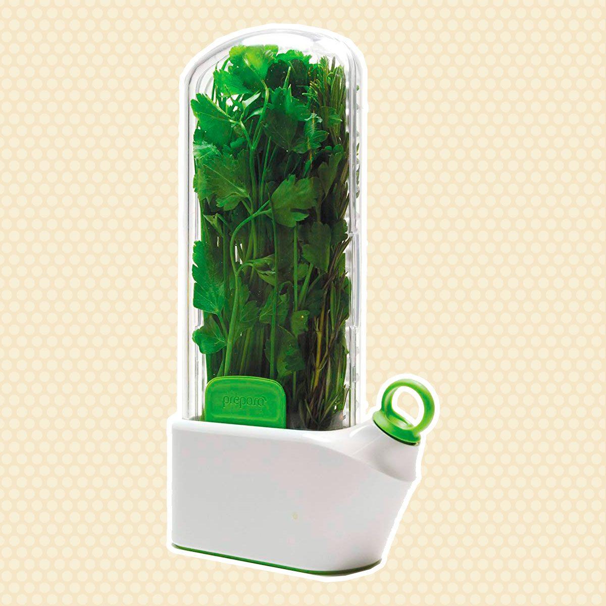 Prepara PP01-HS100 Herb Savor