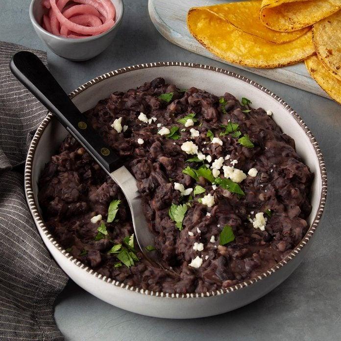 Pressure Cooker Ultimate Black Beans Exps Ft20 201805 F 0311 1 3