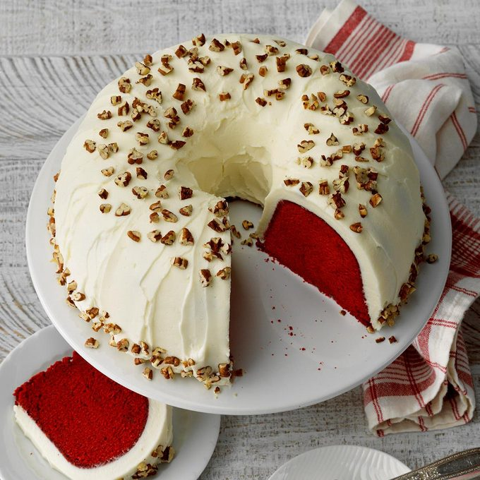 Red Velvet Pound Cake Exps Tohca20 97956 E10 31 3b 5