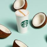 Here's Every New Starbucks Drink for 2020—So Far