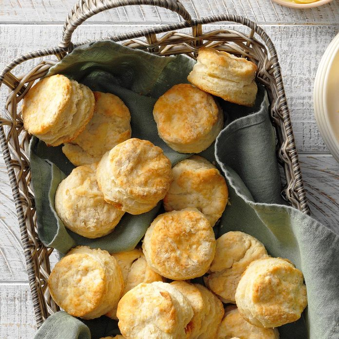 Simple Biscuits Exps Qebz20 247122 B01 29 1b 48