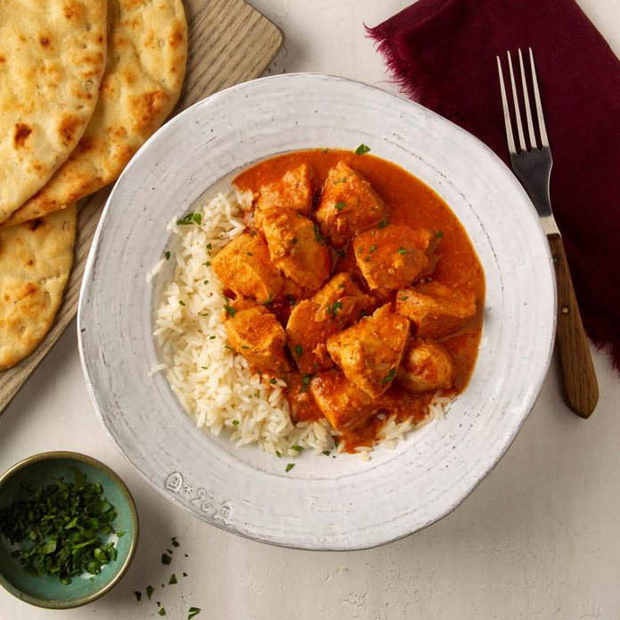 Slow Cooker Butter Chicken Exps Ft20 192992 F 0204 1 1