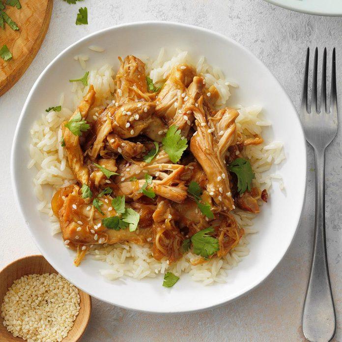 Slow Cooker Honey Teriyaki Chicken Exps Scmbzs20 193033 E01 17 3b 6