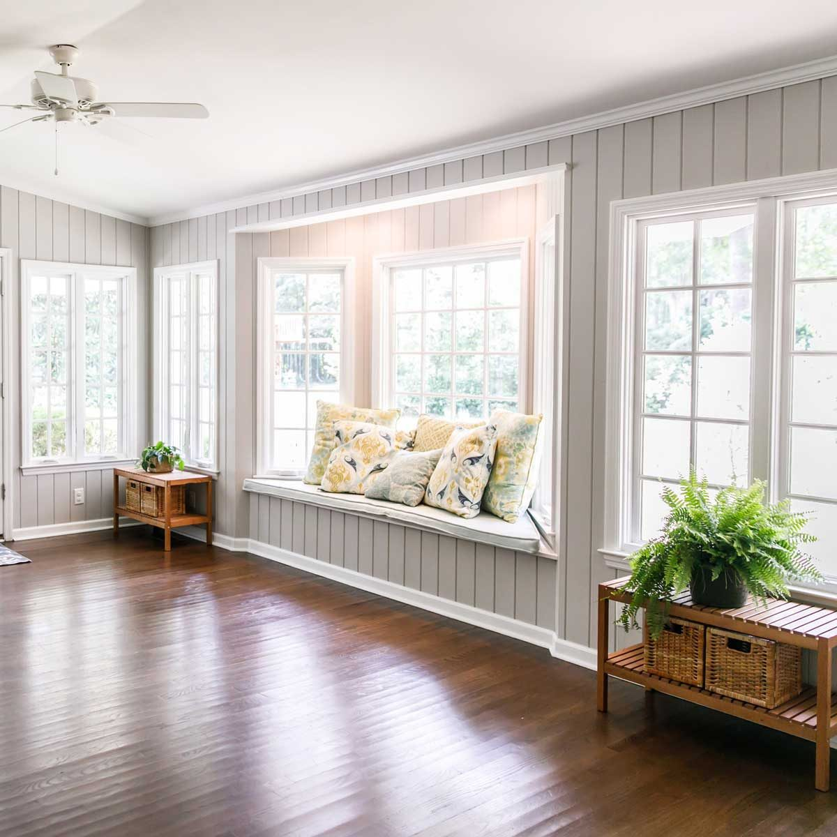 9 Home Design Trends That Will Take Over in 2020