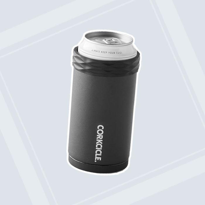 Corkcicle Arctican Beverage Can Cooler