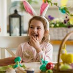 The Best Candy for Your Easter Basket