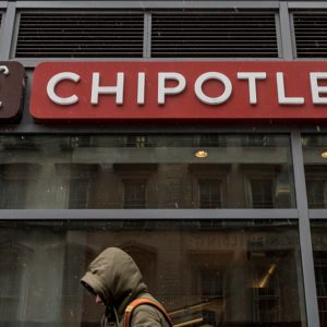 Chipotle Is Offering FREE Delivery Through All of March, and We're Ordering ASAP