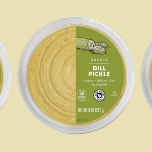 14 Aldi Finds We Need to Have This March