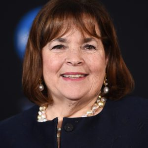 Ina Garten Is Dropping a New Comfort Food Cookbook, and We've Got All the Details