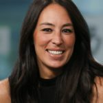Joanna Gaines Is Hosting Mini Cooking Classes to Keep Us Busy in the Kitchen
