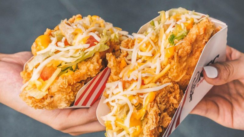 kfc chicken taco square 1200x1200