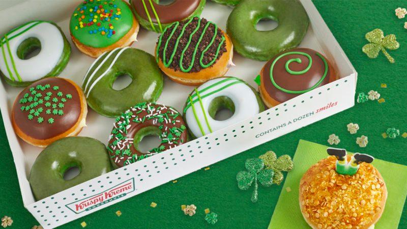 krispy-kreme-st-patrick-s-day-doughnuts social 1200x630