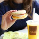 Your Go-To McDonald's Order Based on Your Zodiac Sign