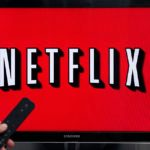 Secret Netflix Codes Will Help You Find SO MUCH to Watch Right Now