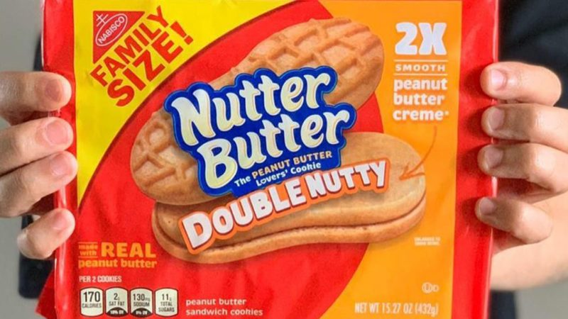 nutter butter double nutty social 1200x630