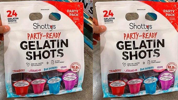party ready gelatin shots costco 1200x1675