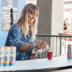 You Can Sample All Kinds of Hard Seltzer at This Outrageous Festival