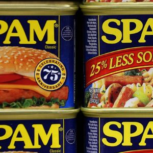 Spam Sales Are Through the Roof As People Stay Safe at Home