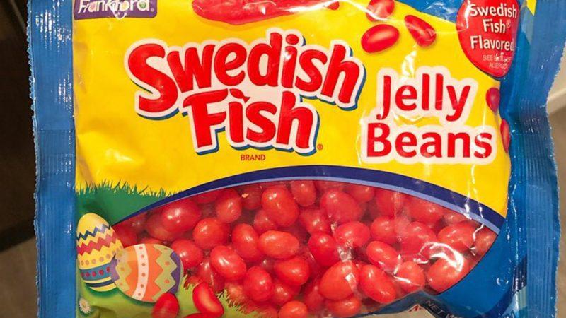 swedish fish jelly beans social 1200x630