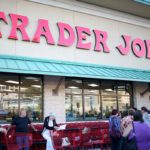 Trader Joe's Is Closing Some Stores for Cleaning Related to COVID-19