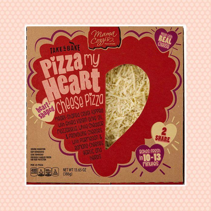 aldi finds Mcz Pizza My Heart Cheese