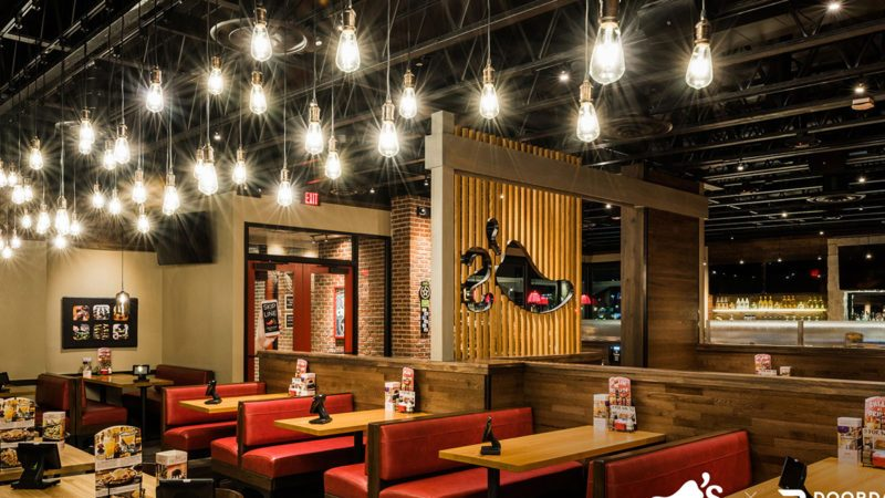chilis dining room