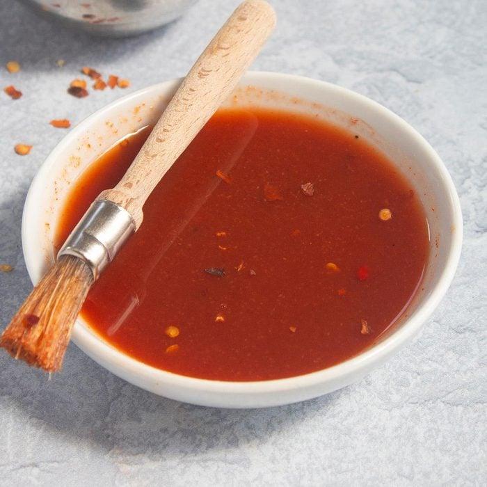 East Carolina Barbecue Sauce Exps Ft20 251998 F 0410 1 Home2b 3