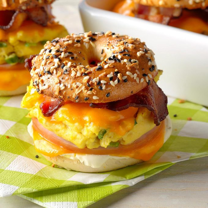 Everything Breakfast Sliders Exps Mtbz20 249210 B02 27 1b 5
