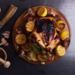 5 Ways to Grill a Whole Chicken