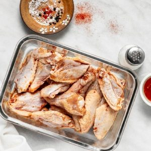Dry Rub vs. Marinade: Which Is the Way to Go for Grilling?