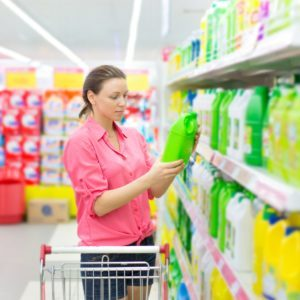 Do Cleaning Products Expire?