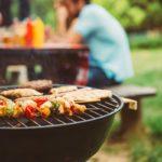 Indoor vs. Outdoor Grill: Which Is Better?