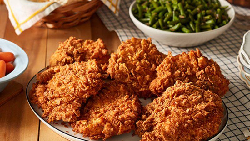 Homestyle_Chicken_FMBasket-cracker-barrel
