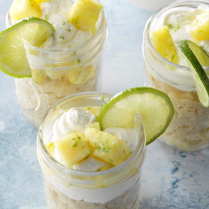 Pineapple Rumchata Shortcakes Exps Tohescodr20 245807 E02 19 1b 5