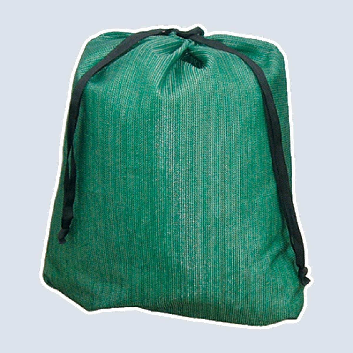 Reusable Compost Bags