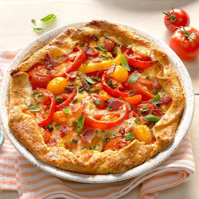 Rustic Tomato Pie Exps Ftts20 251740 B02 13 1b 7