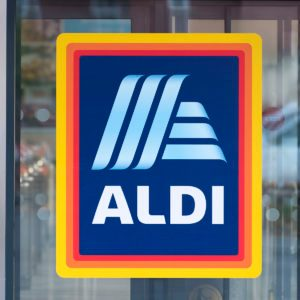 Aldi Just Gave Raises to Everyone Who Works in Its Stores and Warehouses