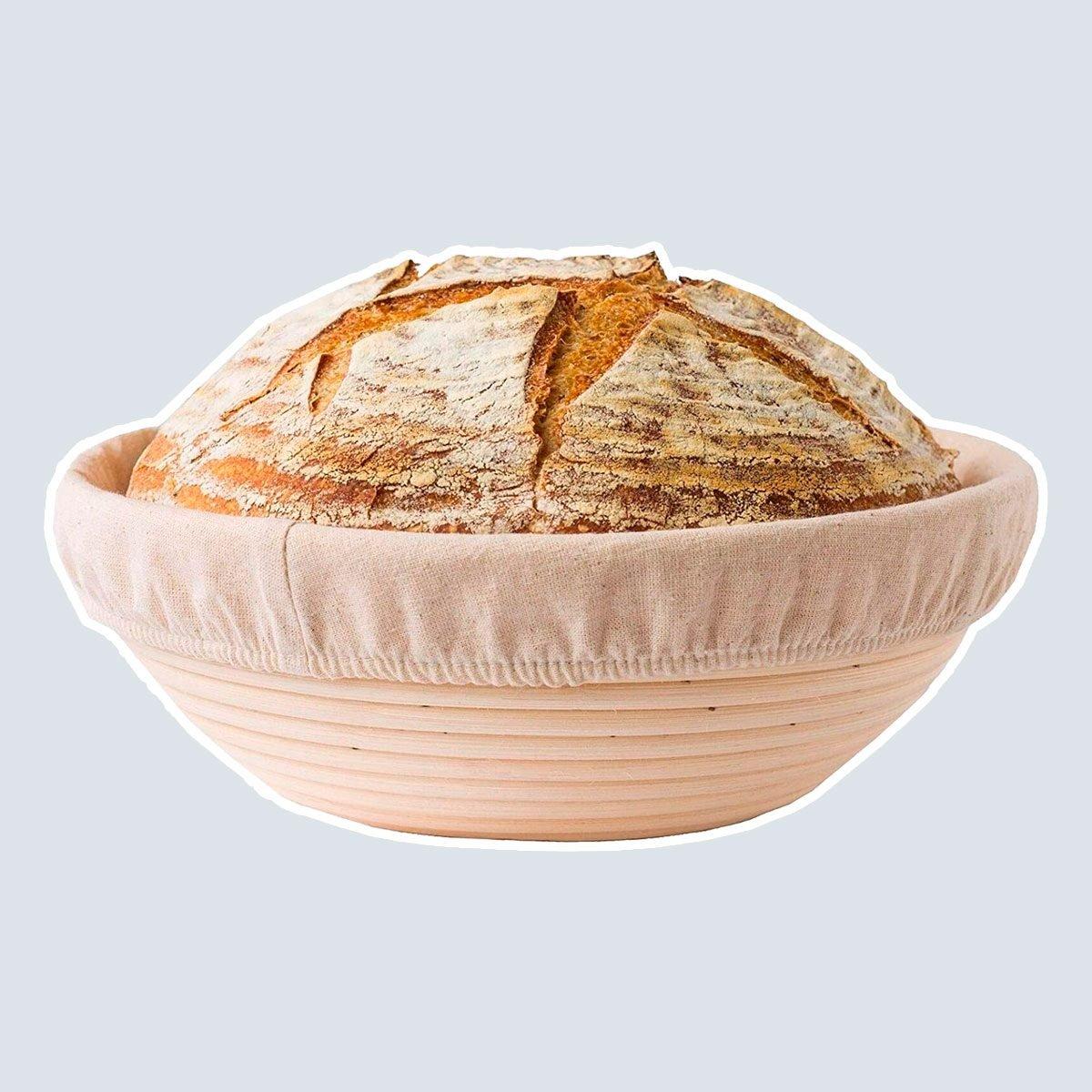 Proofing Basket