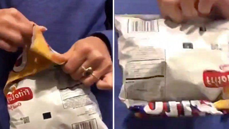 chip bag folding hack-1200x630