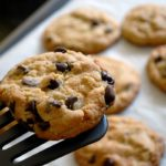DoubleTree Just Shared Its Legendary Chocolate Chip Cookie Recipe for the First Time Ever