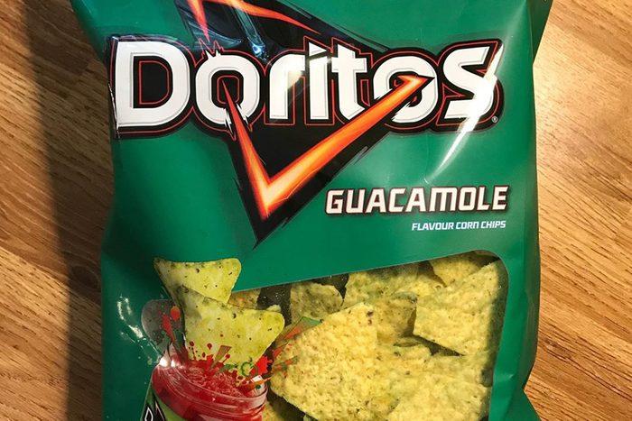 doritos-guacamole-chips