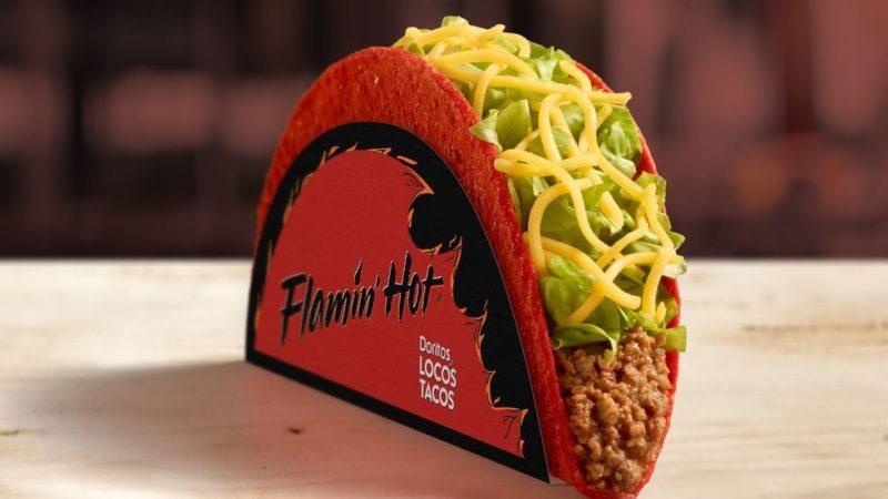 flamin-hot-doritos-locos-tacos-1586459218