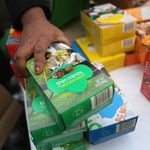 Yes, You Can Order Girl Scout Cookies in 2021—Here's How