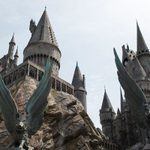 Harry Potter Fans, Listen Up. You Can Now Take Free Virtual Classes at Hogwarts.