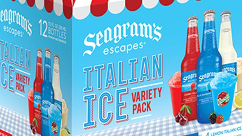 italian-ice-variety-pack